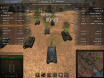 WoT - New Map 7.4