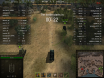 WoT - New Map Airfield